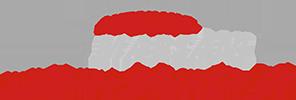 Autohaus Marsani Bosch Car Service - Ihre Autowerkstatt in Hattingen
